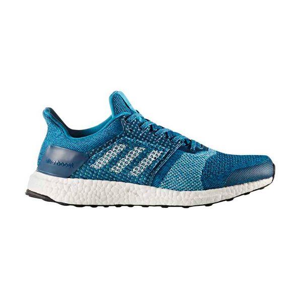 UltraBOOST RUNNING Zapatillas RUNNING Zapatillas ST Adidas UltraBOOST Adidas Zapatillas ST RUNNING f4046qz