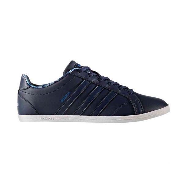 Adidas Moda Zapatillas NEO QT CONEO VS SHZzqSWnU