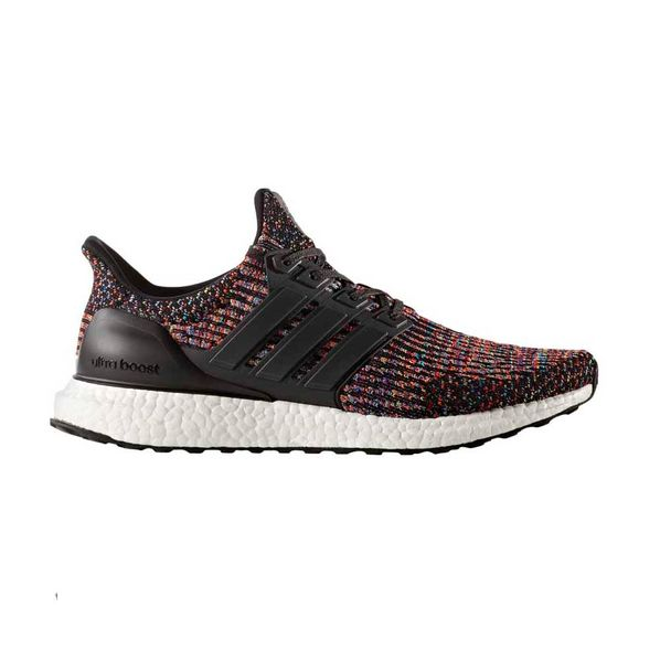 Zapatillas RUNNING RUNNING LTD UltraBOOST Adidas Zapatillas R008q
