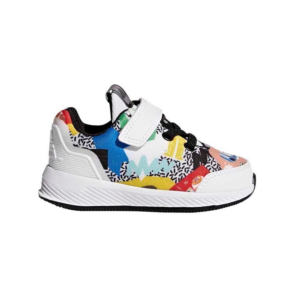 zapatillas adidas star wars precio