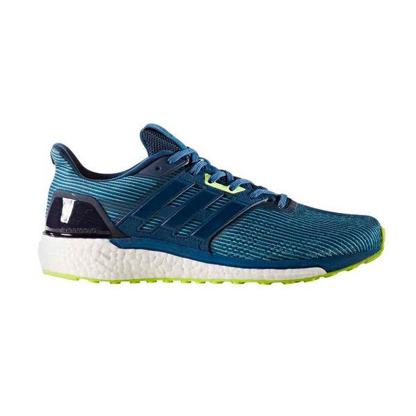Adidas Zapatillas Adidas Supernova Zapatillas Zapatillas Supernova Running Running ZS7WpwUUq