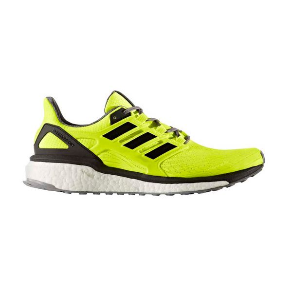 Zapatillas Running Adidas Energy Boost - ShowSport 102658525cb28