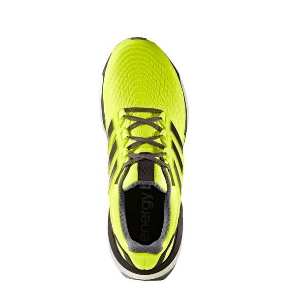 Running Adidas Energy Zapatillas Zapatillas Running Boost v0qRT4