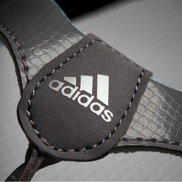 Adidas one cloudfoam cloudfoam Ojotas one Ojotas Adidas Ojotas cloudfoam Adidas Ojotas one 76axzWqAT