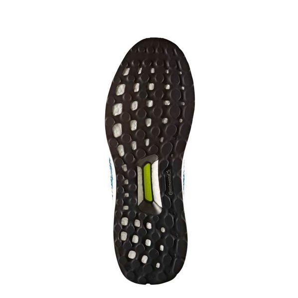 Zapatillas Zapatillas UltraBOOST Zapatillas Adidas RUNNING RUNNING ST Adidas ST UltraBOOST RUNNING qpgTZT
