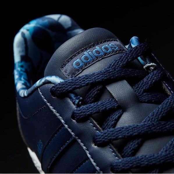 VS CONEO Zapatillas NEO Moda Adidas QT wStIxq6tr
