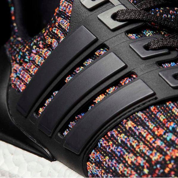 Zapatillas UltraBOOST Adidas RUNNING RUNNING UltraBOOST Adidas RUNNING LTD Zapatillas LTD Zapatillas zBxq8wrzU