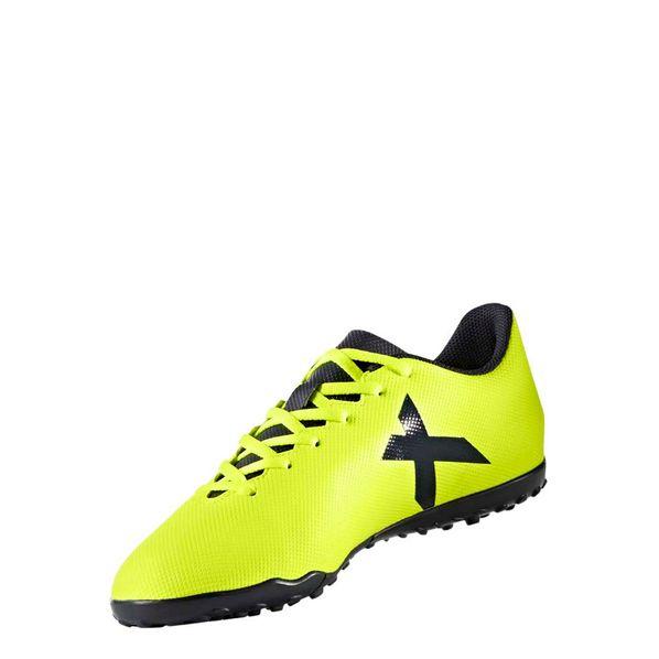 Adidas 4 17 Futbol Artificial Hombre Cesped X Botines B1wfz5qw