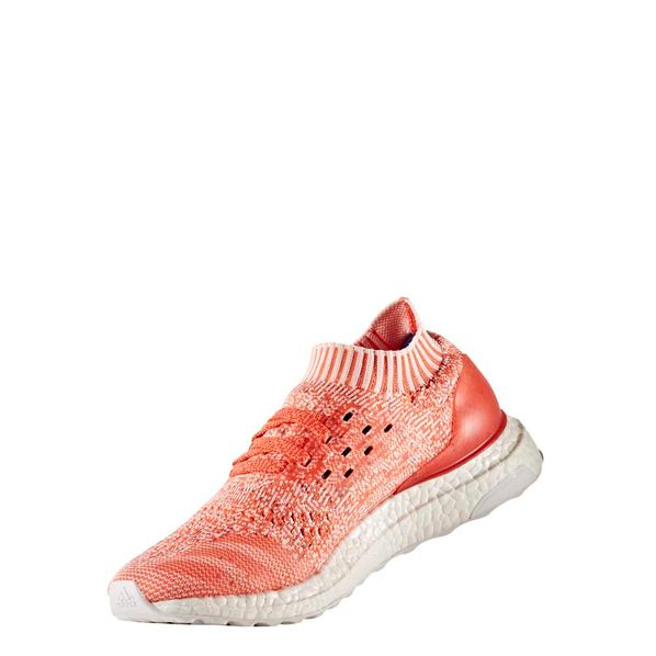 UltraBOOST Running Adidas Zapatillas Zapatillas Running UltraBOOST Running Zapatillas Adidas Adidas STHWOCn