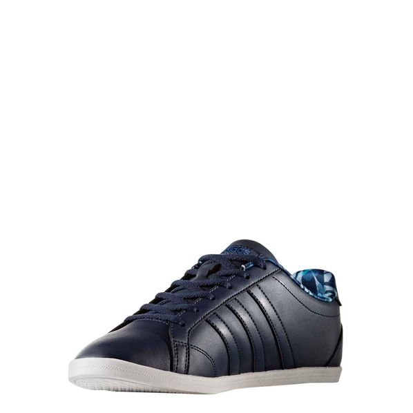 NEO Zapatillas Zapatillas Adidas QT VS CONEO Moda Moda WSqqxpnIP
