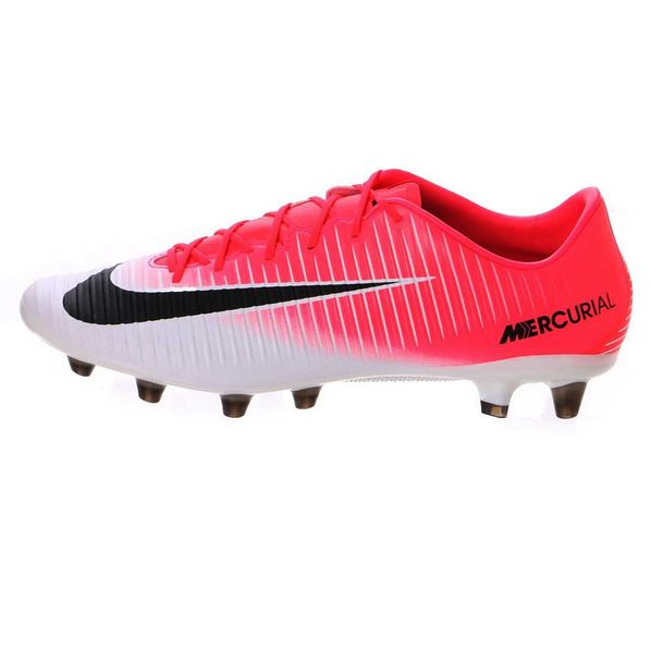 Mercurial Nike Botines Hombre Futbol Agpro Botines III Veloce Futbol OIOqRtg