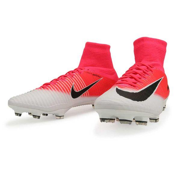 Botita Nike Hombre FG Botines Superfly V Futbol Mercurial wOgxxqfPE