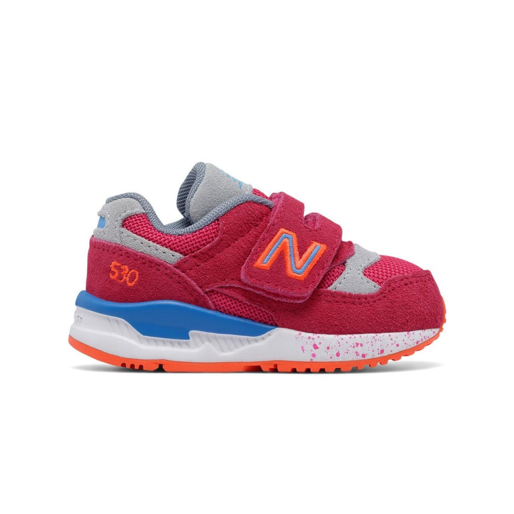 New Balance 775 V2 Infantil