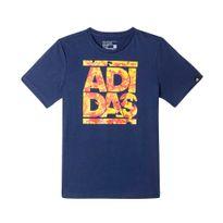 ADI-AZ7926-20-1-