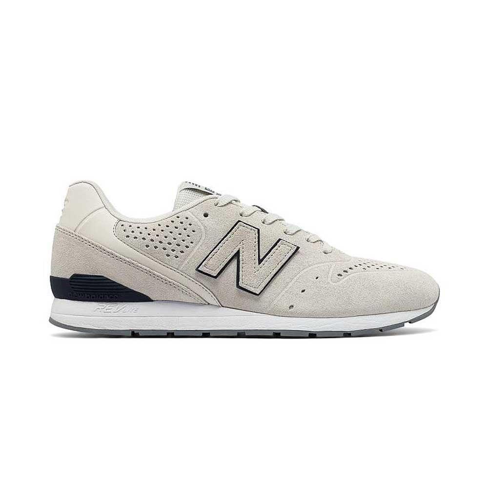 New Balance 1000 Moda