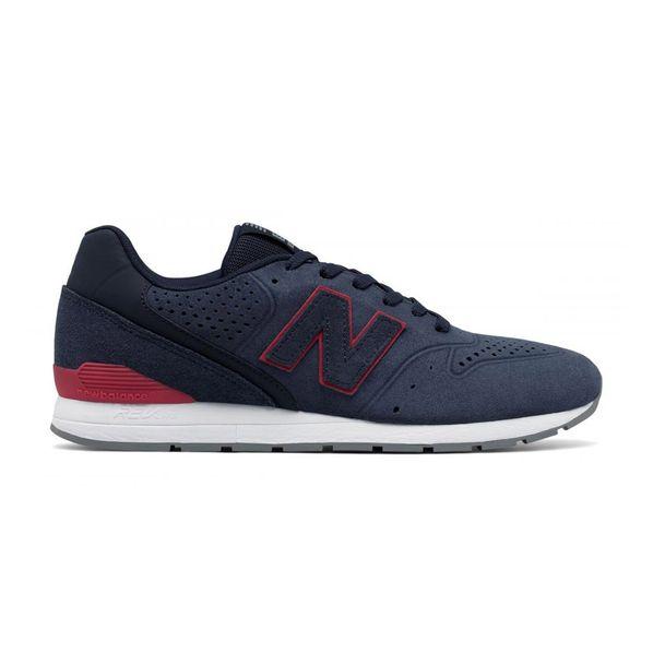 balance mrl zapatillas d3 zapatillas moda 996 moda hombre new 5XIwZxqAyv