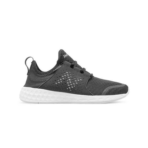 bk wcruz balance zapatillas balance mujer zapatillas running new wcruz running new TxzqF4