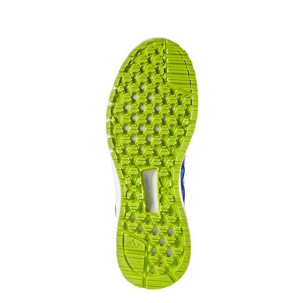 m Running energy Adidas Zapatillas cloud Zapatillas Running wtc OFCBwqn