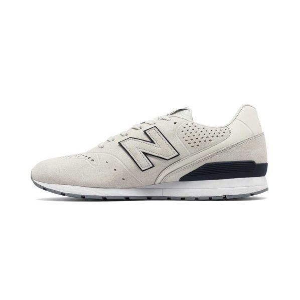 d1 new mrl hombre zapatillas moda 996 balance A7qxPXHO