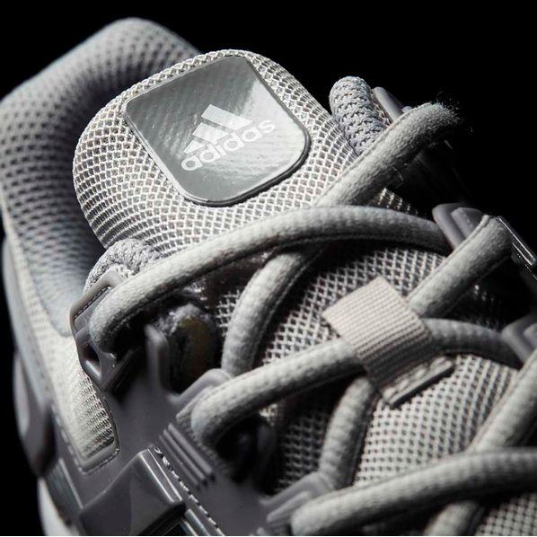 Training Zapatillas Adidas Duramo 8 Trainer Training Zapatillas wE6fvqgxZ