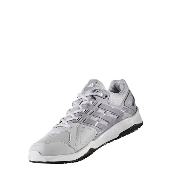 Duramo Zapatillas Zapatillas Duramo Duramo Training Adidas Trainer Trainer 8 Training Training 8 8 Zapatillas Adidas Adidas 8Crd8vn
