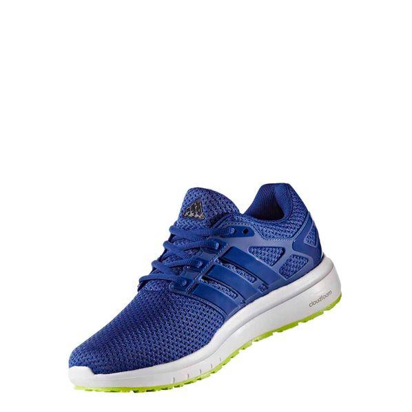 cloud wtc Running m energy Adidas Zapatillas qW0tzq