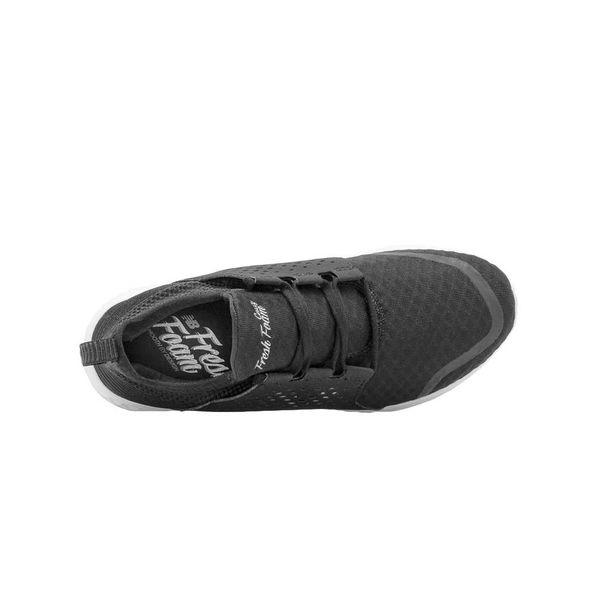 new zapatillas running wcruz balance bk mujer f5qxA5T6