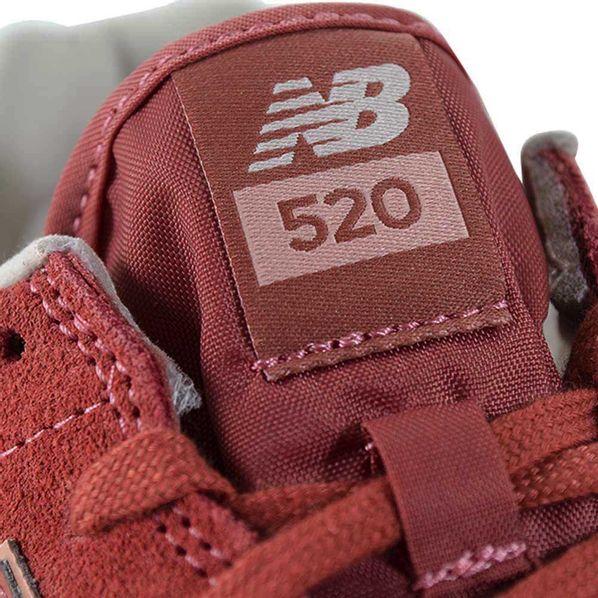 balance zapatillas wl moda bc new mujer zapatillas moda 520 gwqWRfH