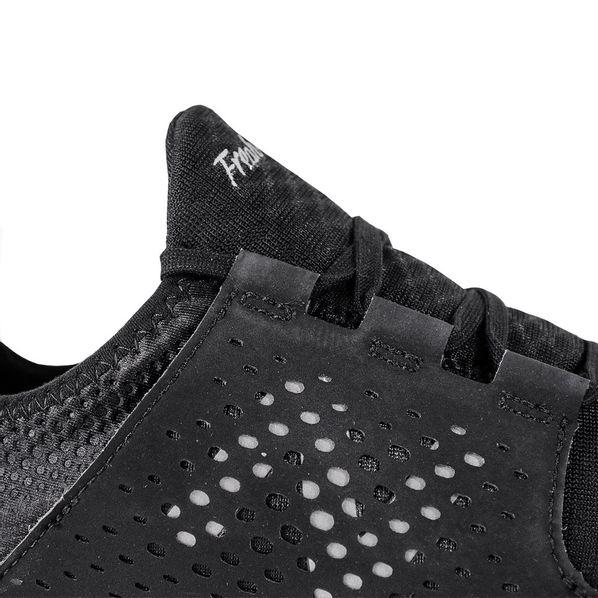 new zapatillas running running hombre mcruzbk balance zapatillas Pwtf0xqOF