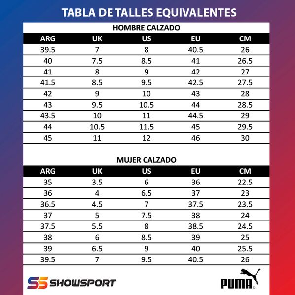 NETFIT Hombre Moda Classic Puma Basket Zapatillas xTnRH4TUqw