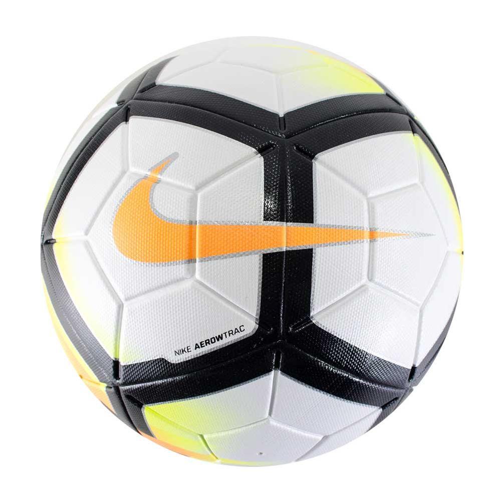 pelota futbol nike magia - ShowSport 65521c6f28367