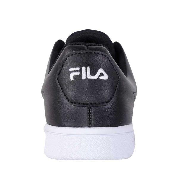 Hombre Fila FIELD Zapatillas Moda F x1BxIwP
