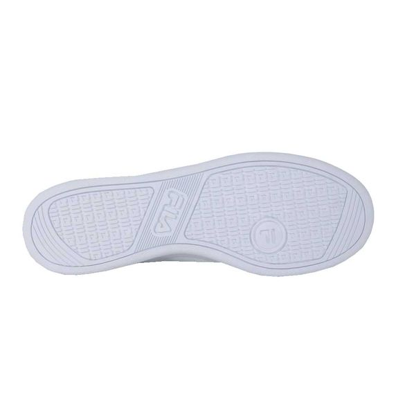 Zapatillas Moda Hombre Fila FIELD F w1xTZq