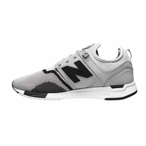 Sport Zapatillas New Moda 247 Hombre Balance qqPHw4RO