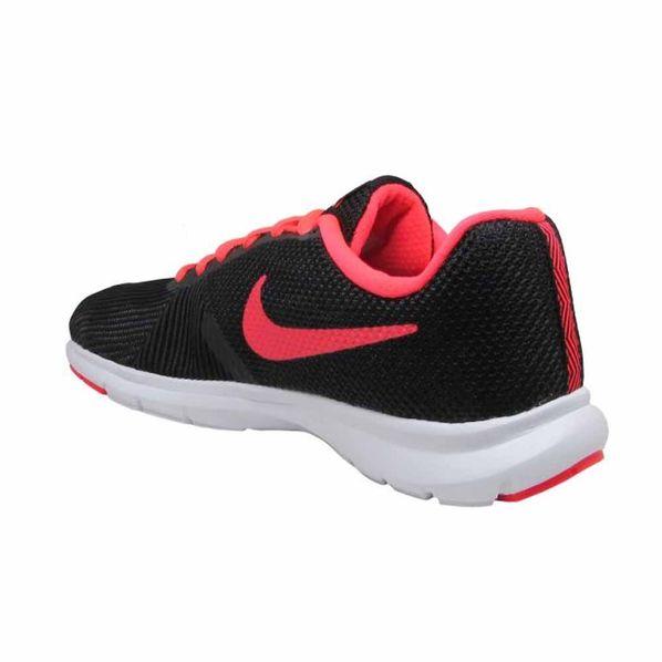 Flex Training Mujer Nike Zapatillas Bijoux q8wSnvz