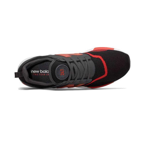 New Sport Hombre Zapatillas Moda 247 Balance 56w04q