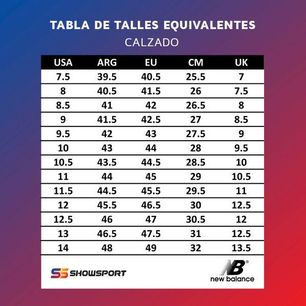 Zapatillas Zapatillas Moda Hombre Moda New Sport Balance 247 New Tp6475nn