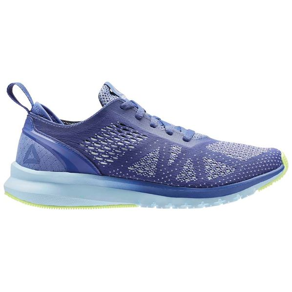 Zapatillas Smooth Zapatillas Running ULTK Reebok Clip Print Mujer Running SqzawdH