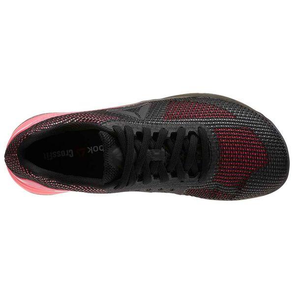 Reebok Mujer CrossFit 7 Nano Zapatillas OBxU4qB