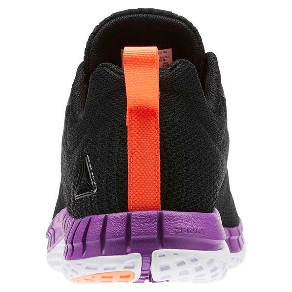 UKTK Prime Zapatillas Running Print Reebok Mujer Run wxxXqPT