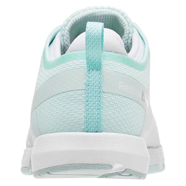Zapatillas CrossFit Grace Reebok Grace CrossFit Zapatillas Mujer Mujer Reebok RPrqHTWRd