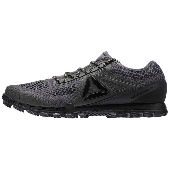 Zapatillas Hombre 0 Zapatillas Super All Terrain 3 Reebok Running Running xxgzwHr