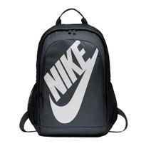 Showsport Niños Backpack Mochila Elemental Nike xHIHBa1qwU
