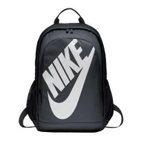 Backpack Niños Nike Showsport Elemental Mochila PtEw8wqvz
