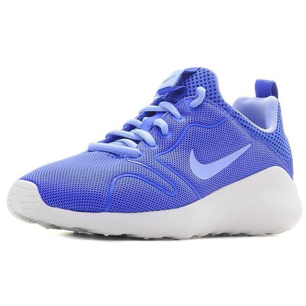 0 Zapatillas Moda Mujer Nike Kaishi 2 vwwg1qI0