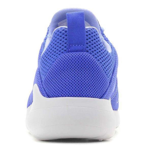 Moda 0 Kaishi Mujer 2 Nike Zapatillas dqIzd
