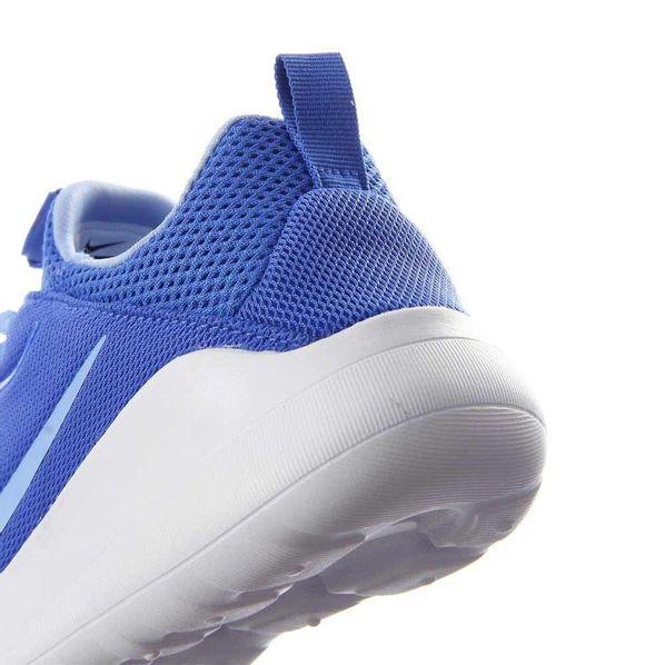 Zapatillas Nike Kaishi Moda Mujer 0 2 rqvrwpC