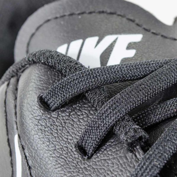Tf Hombre Tiempo II Genio Botines Nike Futbol Leather q8FYzAw
