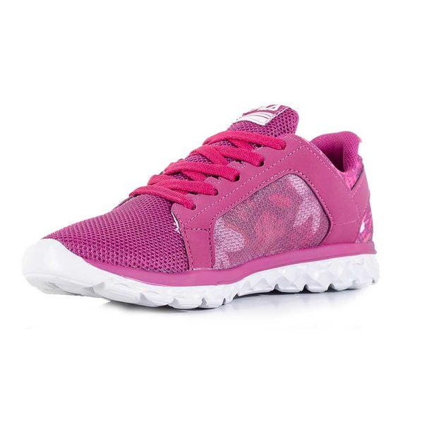 W Zapatillas 0 LIGHTSTEP Mujer Fila 2 F COMFORT Running raCrw0