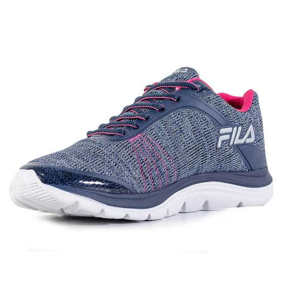 fila mujer running twisting zapatillas zapatillas running twisting fila EnOwBqp68